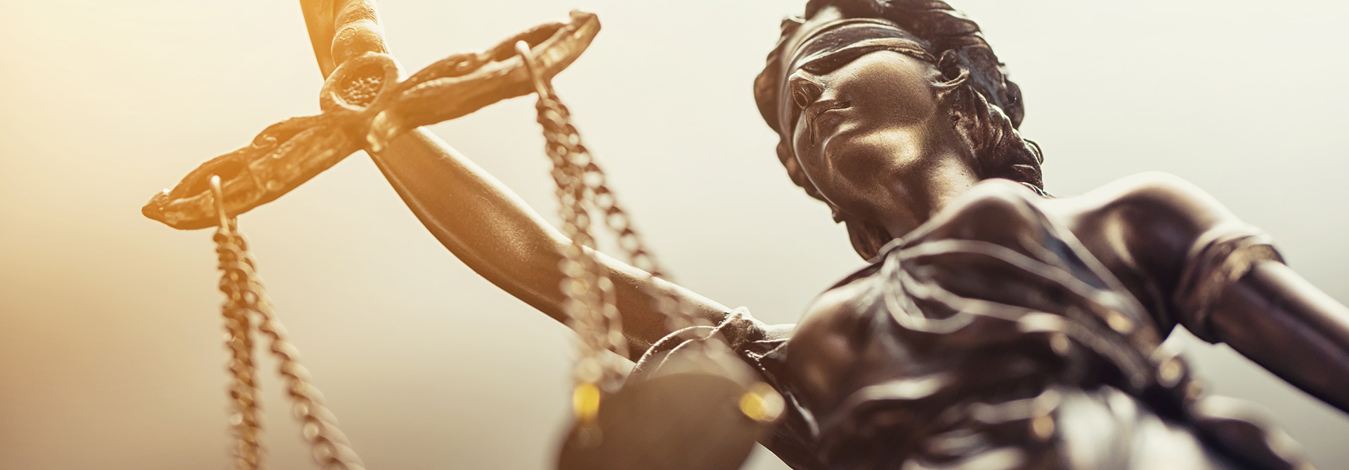 Personal Injury Case Results in Virginia